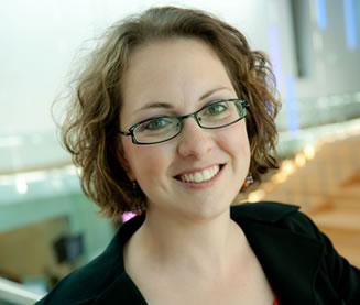 Jeannine Abukhater Lambert