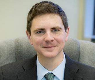 Matthew Tokson